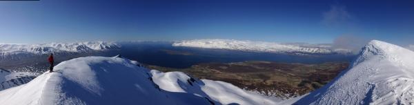 Panorama_Skitouren_01