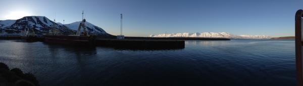 Panorama_Skitouren_02