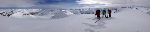 Panorama_Skitouren_03