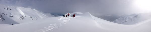 Panorama_Skitouren_04