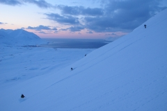 Skitouren_01