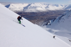 Skitouren_02