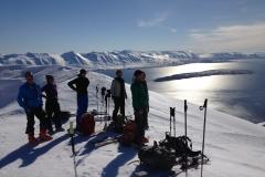 Skitouren_03