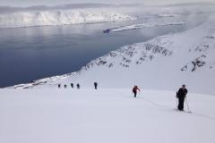 Skitouren_04