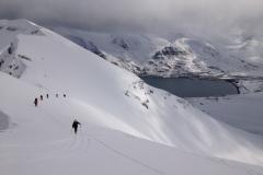 Skitouren_05
