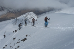 Skitouren_09