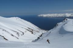Skitouren_11