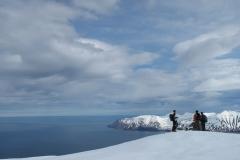 Skitouren_12