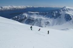 Skitouren_13