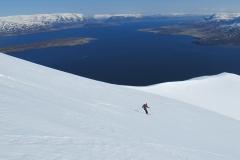 Skitouren_14