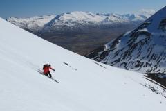 Skitouren_15