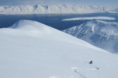 Skitouren_16