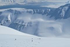 Skitouren_18