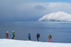 Skitouren_19