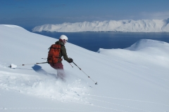Skitouren_20